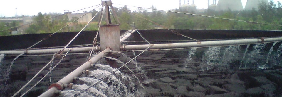 common_effluent_treatment_plant