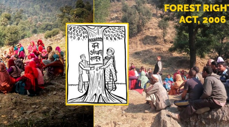 forest-rights-act-2006-in-himachal-pradesh-1050x525