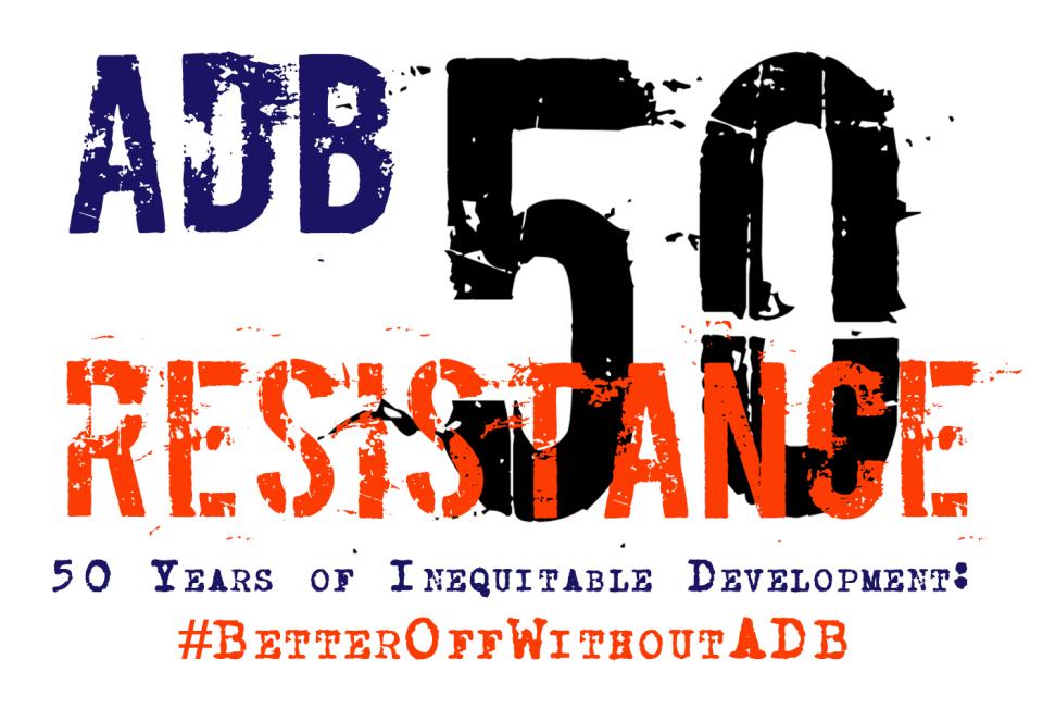 adb-at-50-logo