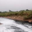 Sirsa pollution